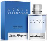 Salvatore Ferragamo Acqua essenziale toaletná voda pre mužov 30 ml