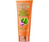 Garnier Fructis Goodbye Damage okamžitá péče pro velmi poškozené vlasy 200 ml