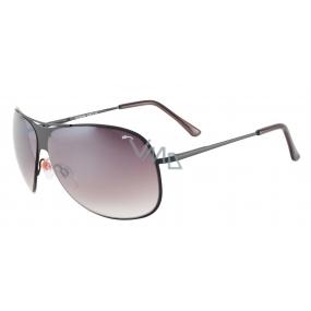 Relax Sluneční brýle R2224A