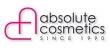 Absolute® Cosmetics