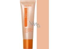 Gabriella Salvete Matte Foundation make-up 101 Ivory 30 ml