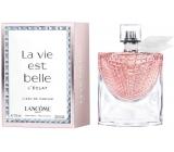 Lancome La Vie est Belle L Eclat toaletná voda pre ženy 75 ml
