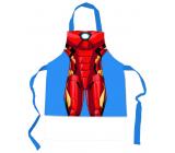 Epee Merch Marvel Iron Man Zástera