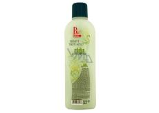 Bohemia Gifts & Cosmetics Mlieko a Zelený čaj krémové tekuté mydlo 1 l
