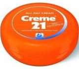 Creme 21 Classic Intensive s provitamínem B5 hydratační krém 150 ml