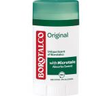 Borotalco Original antiperspirant dezodorant stick unisex 40 ml