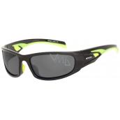 Relax Nargo Slnečné okuliare R5318E