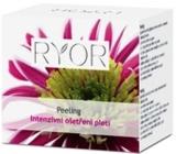 Ryor Peeling intenzívne ošetrenie pleti 50 ml