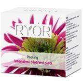 Ryor Peeling intenzivní ošetření pleti 50 ml