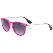 Relax Calumet Sluneční brýle R0314A
