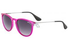 Relax Calumet Slnečné okuliare R0314A
