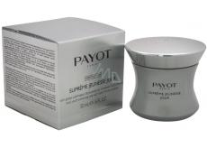 Payot Supreme Jeunesse Jour Total Youth Enhancing Care starostlivosť pre zdôraznenie mladosti denný krém 50 ml