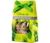 NeoCos Medovka bylinná soľ do kúpeľa 60 g
