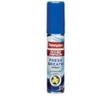 Dentiplus Freshmint ústny sprej bez alkoholu ml