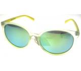 Slnečné okuliare detské Z400AP
