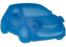 Fre Pre Otto Fresh Svieži vánok vôňa do auta modrá