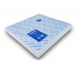 Pervin / Perlan netkaná textília zo 100% viskózy, univerzálne handrička pre upratovanie aj starostlivosť o človeka 45 g 50 x 95 cm 100 kusov