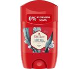 Old Spice Deep Sea dezodorant stick pre mužov 50 ml