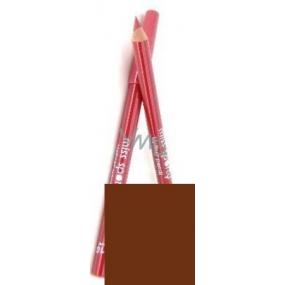 Miss Sporty Lipliner Pencil konturovací tužka na rty 013 1,5 g