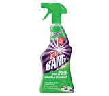 Cillit Bang Greese & Sparkle proti mastnote a pre väčší lesk 750 ml rozprašovač