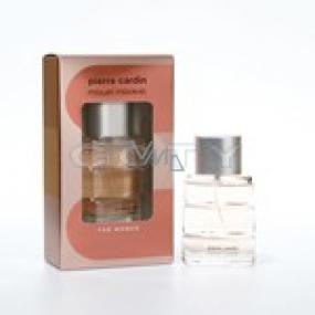 Pierre Cardin pour Femme parfémovaná voda 30 ml