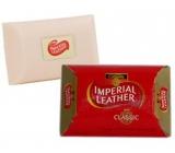 Cussons Imperial Leather Classic toaletní krémové mýdlo 80 g