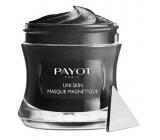 Payot Uni Skin Masque magnétique detoxikačné magnetická starostlivosť pre perfektnú pokožku 50 ml