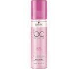 Schwarzkopf - BC Bonacure pH4.5 Color Freeze Spray Conditioner 200ml 9299