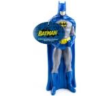 Batman Pena do kúpeľa pre deti 350 ml