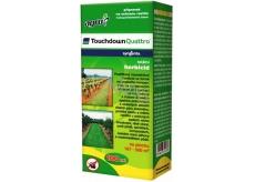 Agro Touchdown Quattro proti nežiaduce vegetácii 100 ml Herbicíd