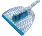 Clanax Súprava metlička s lopatkou so vzorom rôzne motívy 1 kus LF7672