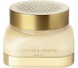Bottega Veneta Knôt parfumovaný krém pre ženy 200 ml