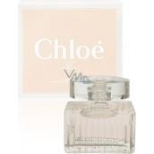Chloe Fleur de Parfum parfémovaná voda pro ženy 5 ml, Miniatura