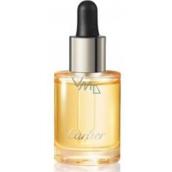 Cartier L Envol de Cartier parfémovaný tělový olej 30 ml