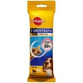 Pedigree Denta Stix 3 kusy 77 g