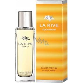La Rive for Woman toaletná voda 90 ml