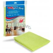 Vektex Umývacie handra na podlahu z mikrovlákna 60 x 70 cm