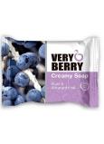 Very Berry Acai & Amaranth Oil - Acai a amarantový olej toaletné mydlo s esenciami 100 g