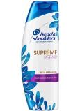 Head & Shoulders Supreme Repair šampón na vlasy proti lupinám s arganovým olejom 270 ml