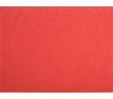 Spokar Brúsny papier, 230 x 280 mm, zrno - umelý korund Zrnitosť 120