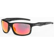 Relax Gaga Sport sluneční brýle R5394K