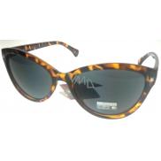 Slnečné okuliare Z330AP
