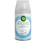 Air Wick Aut.NN 250ml Pure Soft Cotton 0279