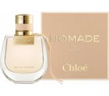 Chloé Nomade Eau de Parfum toaletná voda pre ženy 75 ml