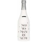 Albi Pokladnička fľaša Novomanželom 30 cm x 15 cm
