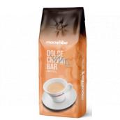 Drago Mocambo Dolce Crema Bar Zrnková káva, 1kg