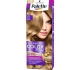 Palette Intensive Color Creme farba na vlasy odtieň N7 Svetle plavý
