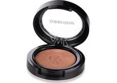 Golden Rose Silky Touch Pearl Eyeshadow perleťové oční stíny 121 2,5 g