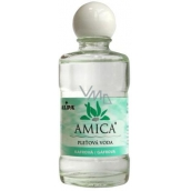 Alpa Amica gáfrová pleťová voda 60 ml
