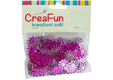 CreaFun Konfety Kvety 14 g